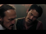 Улица потрошителя / Ripper Street 1 сезон 5 серия | NewStudio HD 720  [ vk.com/StarF1lms ]
