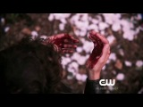 Царство / Reign.1 сезон.8 серия.Промо [HD]