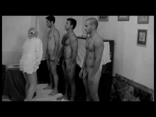 cfnm female doctor does testicle exam movie by 88shota kalandadze.