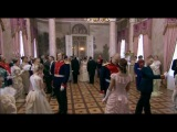 Тайны института благородных девиц. 42 серия