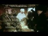 Arslanbek Sultanbekov - Menim Nogayım