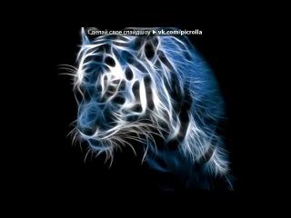 «�������� ������» ��� ������ Armanio ft. Vaha - ��� ����.. (NEW 2012 !!)  ! ����� �������� ��� ��� ������ Jandro Archi-M �����  ���� ��� ��� LeTosh Uzeyir  �� �������� Aleksandr Aliev aka HammAli Dino MC 47 David ����� �����  Levon  Dzen Negd Pul  Kai ���� ����� T1One  Shot ByRone ������� �.